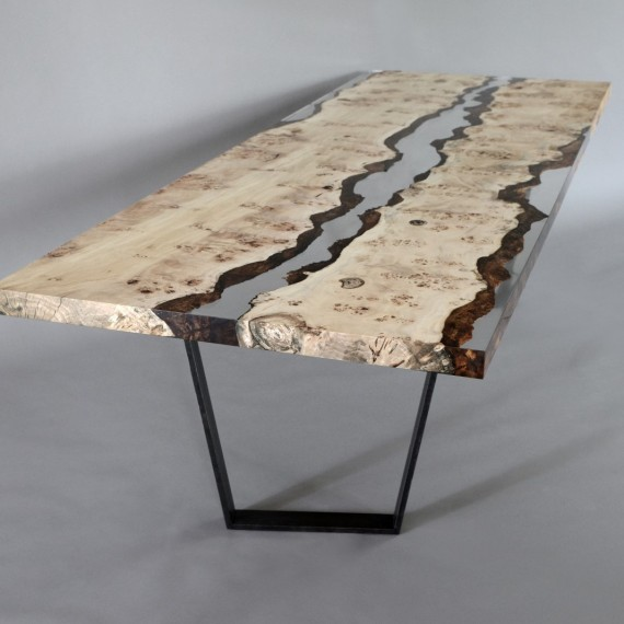 alcarol_poplar reef table_03