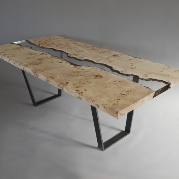 alcarol_poplar river table_02